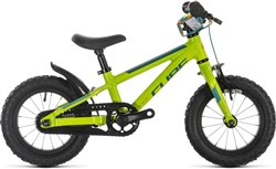 Cube Cubie 120 12w 2019 - Kids Bike