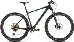 Cube Elite C:68 SLT 29er Mountain Bike 2019 - Hardtail MTB