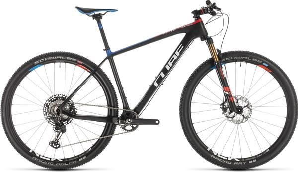 Cube Elite C:68 SL 29er Mountain Bike 2019 - Hardtail MTB | Mountainbikes