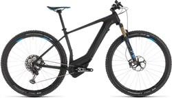 Cube Elite Hybrid C:62 SLT 500 29er 2019 - Electric Mountain Bike