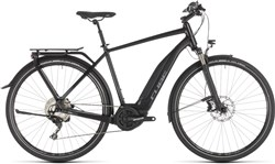 Product image for Cube Touring Hybrid EXC 500 2019 - Electric Hybrid Bike