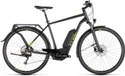 Cube Kathmandu Hybrid Pro 500 2019 - Electric Hybrid Bike