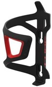 Cube Left-Hand HPP Bottle Cage