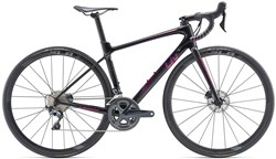 Product image for Liv Langma Advanced Pro 1 Disc Womens 2019 - Road Bike