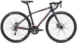 Product image for Liv Invite Womens 2019 - Road Bike