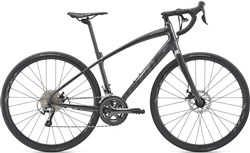 Product image for Giant AnyRoad 1 2019 - Road Bike