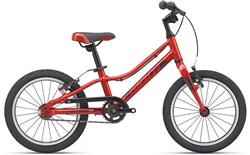 Product image for Giant ARX 16w 2020 - Kids Bike