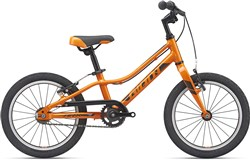 Giant ARX 16w 2019 - Kids Bike
