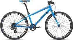 Giant ARX 24w 2019 - Junior Bike