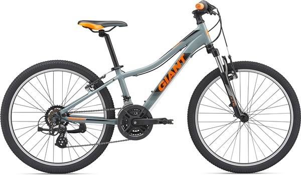 Giant XTC Jr 1 24w 2019 - Junior Bike
