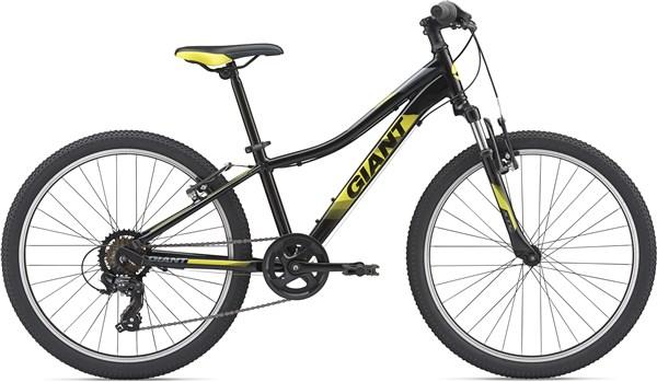 Giant XTC Jr 2 24w 2019 - Junior Bike | City