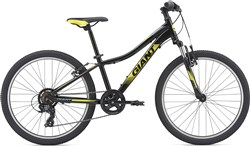 Giant XTC Jr 2 24w 2019 - Junior Bike