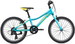 Liv Enchant Lite 20w 2019 - Kids Bike