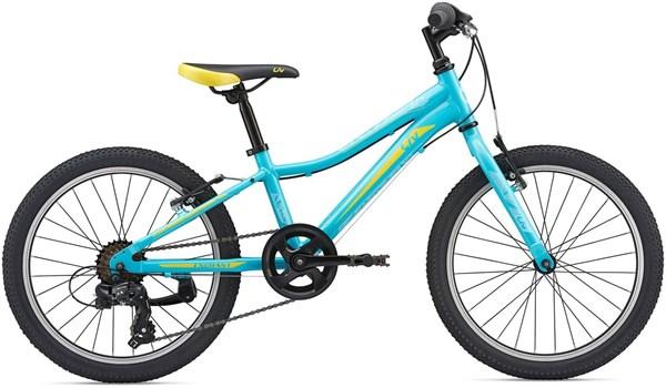 Liv Enchant Lite 20w 2019 - Kids Bike
