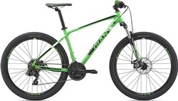 "Product image for Giant ATX 2 27.5"" Mountain Bike 2019 - Hardtail MTB"