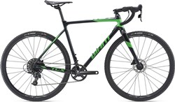 Product image for Giant TCX SLR 2 2019 - Cyclocross Bike