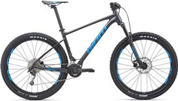 "Giant Fathom 3 27.5"" Mountain Bike 2019 - Hardtail MTB"