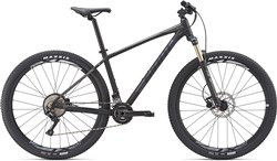 Giant Talon 1 29er Mountain Bike 2019 - Hardtail MTB
