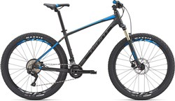 "Product image for Giant Talon 1 27.5"" Mountain Bike 2019 - Hardtail MTB"