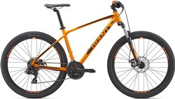 "Product image for Giant ATX 2 26"" Mountain Bike 2019 - Hardtail MTB"