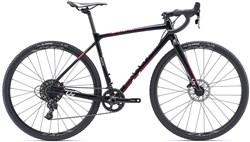 Product image for Liv Brava SLR Womens 2019 - Road Bike