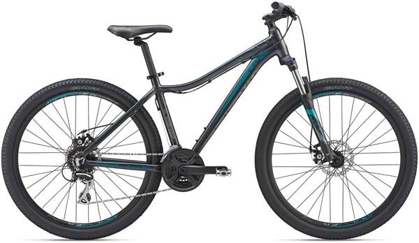 "Liv Bliss 1 27.5"" Womens Mountain Bike 2019 - Hardtail MTB"