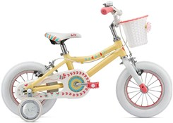 Product image for Liv Adore 12w 2019 - Kids Bike
