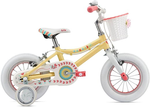 Liv Adore 12w 2019 - Kids Bike