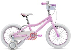 Product image for Liv Adore 16w 2019 - Kids Bike
