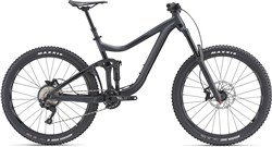 "Product image for Giant Reign 2 27.5"" Mountain Bike 2019 - Full Suspension MTB"