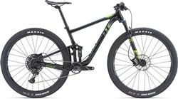 Product image for Giant Anthem 2 29er Mountain Bike 2019 - Full Suspension MTB