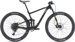 Giant Anthem 2 29er Mountain Bike 2019 - Full Suspension MTB
