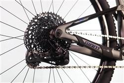 Giant Anthem Advanced Pro 1 29er Mountain Bike 2019 - Full Suspension MTB