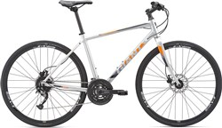 Product image for Giant Escape 1 Disc 2019 - Hybrid Sports Bike