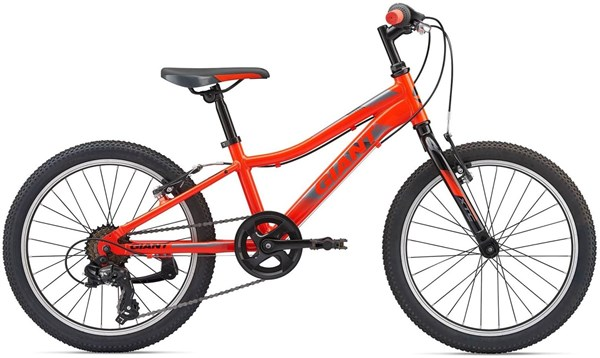 Giant XTC Jr Lite 20w 2019 - Kids Bike