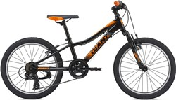 Giant XtC Jr 20w 2019 - Kids Bike