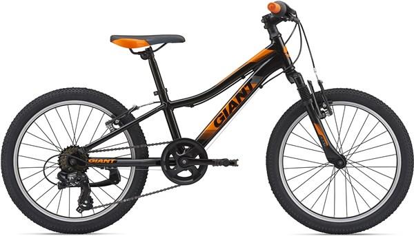 Giant XtC Jr 20w 2019 - Kids Bike