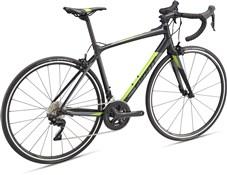 Giant Contend SL 1 2019 - Road Bike