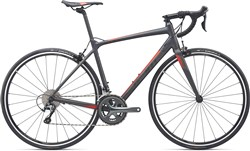 Giant Contend SL 2 2019 - Road Bike