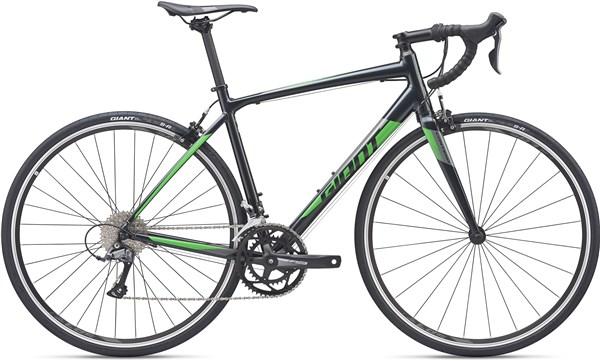 Giant Contend 2 2019 - Road Bike
