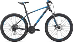 "Giant ATX 1 27.5"" Mountain Bike 2019 - Hardtail MTB"