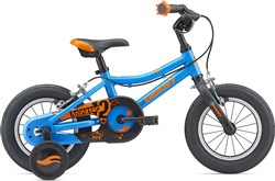 Product image for Giant Animator 12w 2019 - Kids Bike