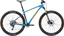 Giant Fathom 2 29er Mountain Bike 2019 - Hardtail MTB