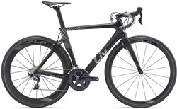 Product image for Liv EnviLiv Advanced Pro Womens 2019 - Road Bike