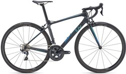 Product image for Liv Langma Advanced Pro 1 Womens 2019 - Road Bike