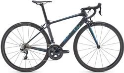 Liv Langma Advanced Pro 1 Womens 2019 - Road Bike