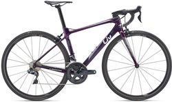 Product image for Liv Langma Advanced Pro 0 Womens 2019 - Road Bike