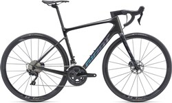 Product image for Giant Defy Advanced Pro 2 2019 - Road Bike