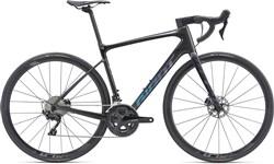 Giant Defy Advanced Pro 2 2019 - Road Bike