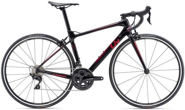 Liv Langma Advanced 2 Womens 2019 - Road Bike